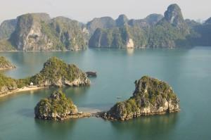 iStock_000005057340_Large-vietnam