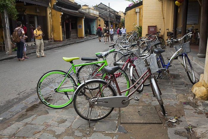 bigstock-Bicycles-for-rent-on-the-stree-112508819_web