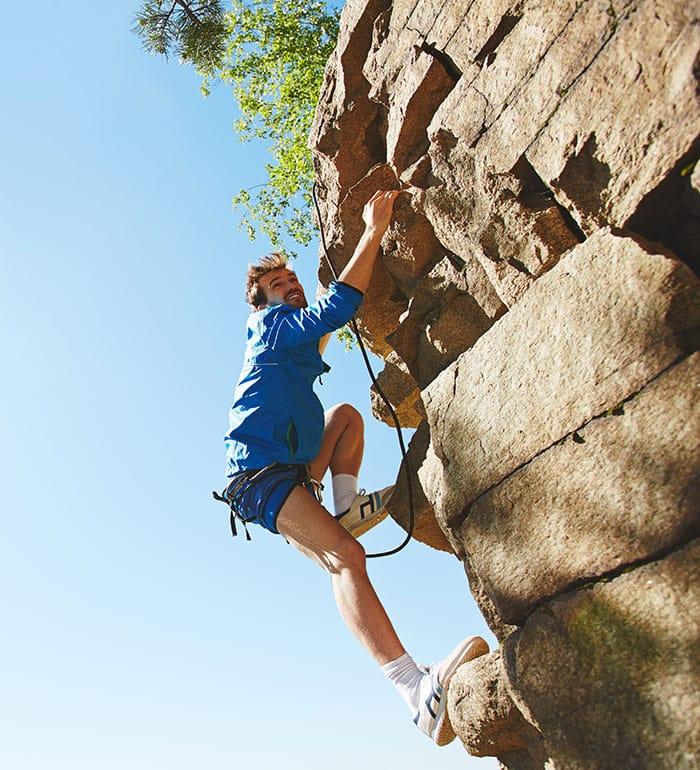 bigstock-Rappeling-lover-climbing-the-r-104626445_web