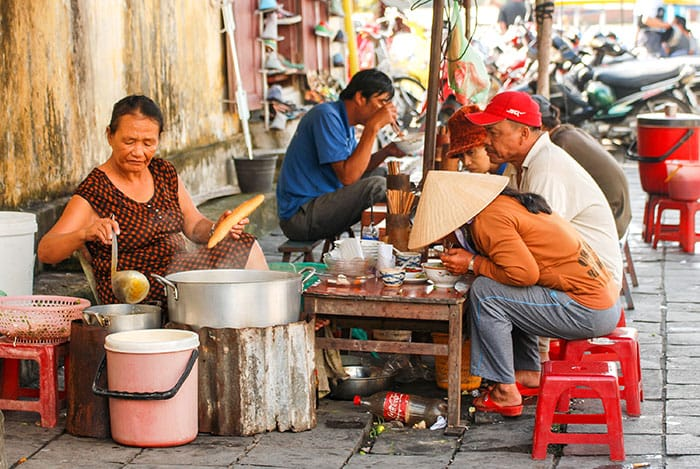 bigstock-Street-Food-Cafe-In-Hoi-An-Vi-94582304_web
