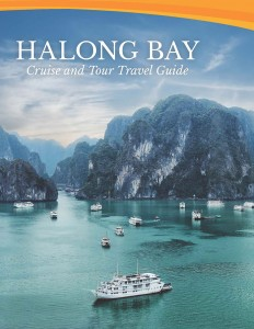 halong_bay_cruise_tour_guide_web
