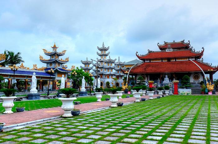 History of Hai Phong