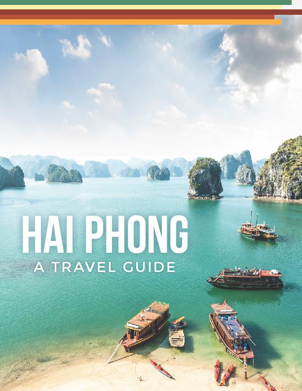 Hai Phong Travel Guide