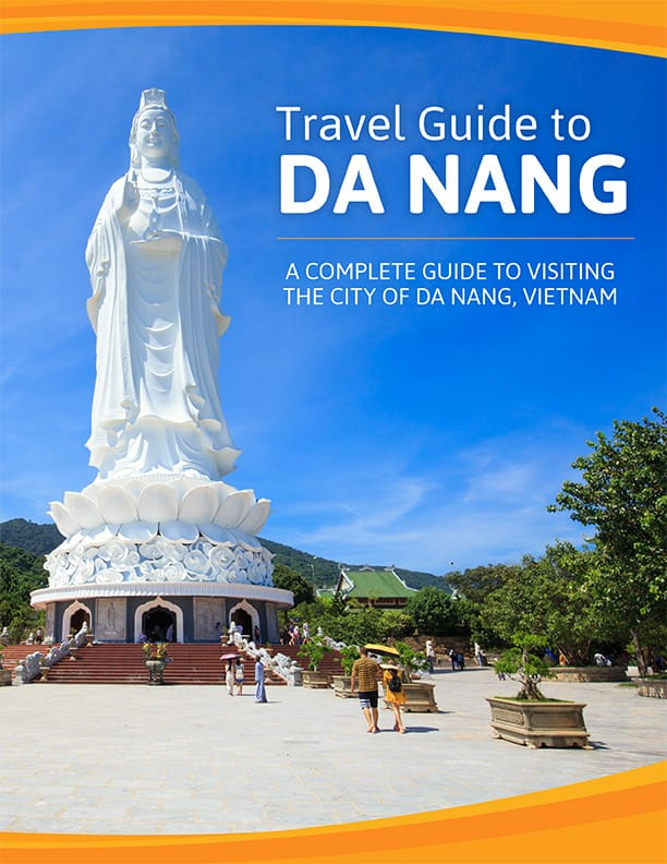 Da Nang, a Travel Guide - Vietnam Visa