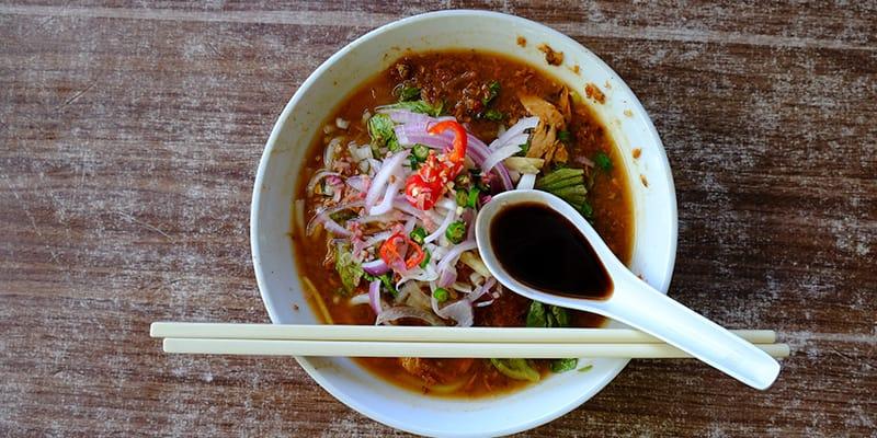 fish-soup
