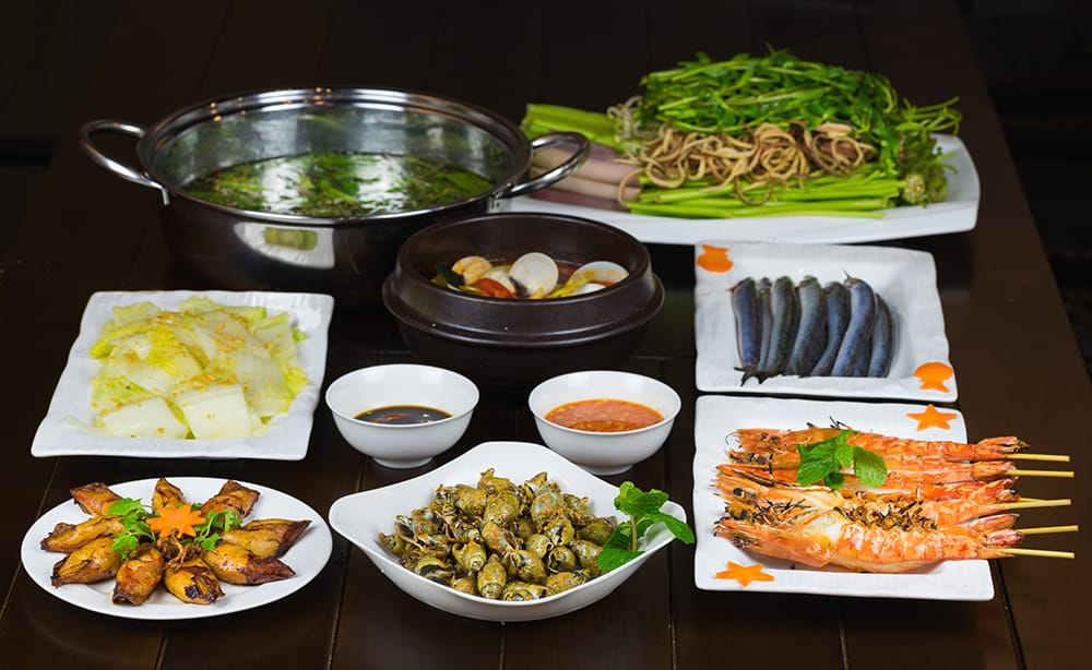 bigstock-Set-Of-Vietnamese-Seafood-With-167925932