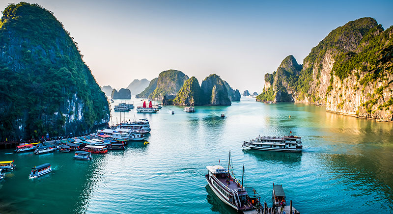 hanoi-guide-halong-bay-i493715656